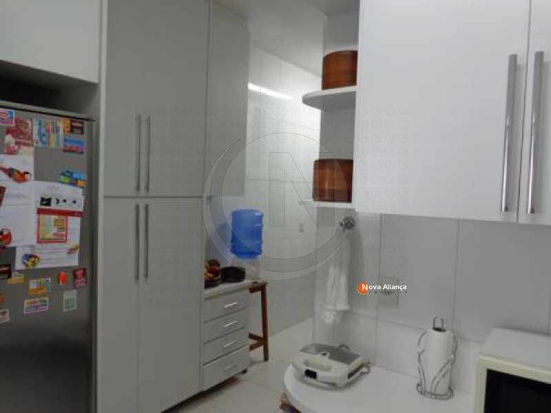 7ac450a1214b4313b710_g - Apartamento à venda Rua Sacopa,Lagoa, Rio de Janeiro - R$ 1.700.000 - IA31086 - 16