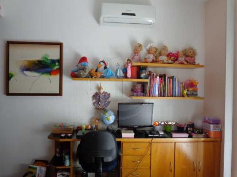 77370d51869248dd85f8_g - Apartamento à venda Rua Sacopa,Lagoa, Rio de Janeiro - R$ 1.700.000 - IA31086 - 12