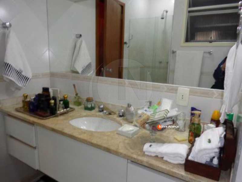 c0aa06e4d324401380e3_g - Apartamento à venda Rua Sacopa,Lagoa, Rio de Janeiro - R$ 1.700.000 - IA31086 - 14