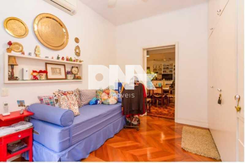 8b0b890b920a342725da285f78e646 - Apartamento à venda Avenida Borges de Medeiros,Lagoa, Rio de Janeiro - R$ 2.990.000 - IA31155 - 14