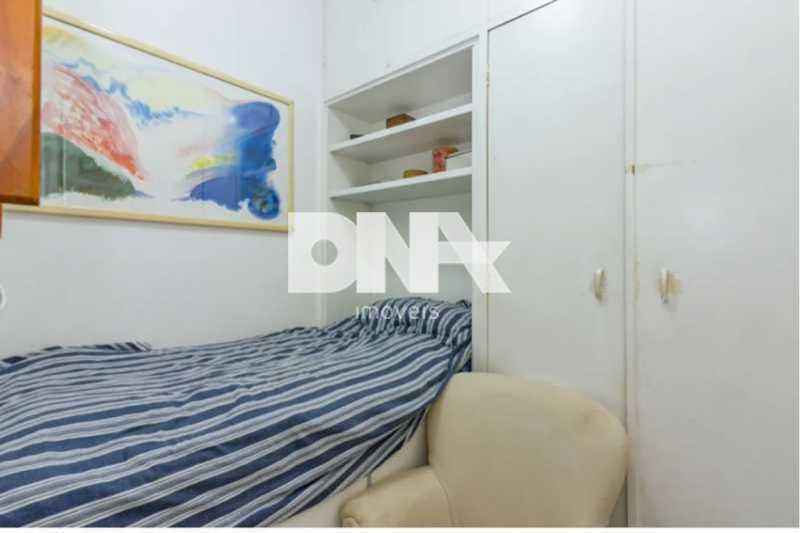 11cc2f253a88a37db4c10a85d180f0 - Apartamento à venda Avenida Borges de Medeiros,Lagoa, Rio de Janeiro - R$ 2.990.000 - IA31155 - 20