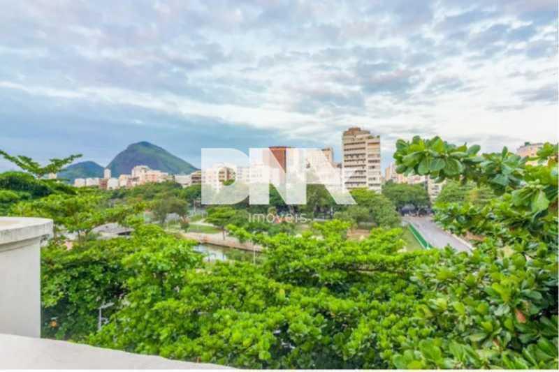 4a8daf4586875884979c4bc72fbedd - Apartamento à venda Avenida Borges de Medeiros,Lagoa, Rio de Janeiro - R$ 2.990.000 - IA31155 - 21