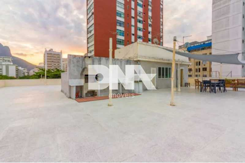 271b218a1875b82e46ca0669d78769 - Apartamento à venda Avenida Borges de Medeiros,Lagoa, Rio de Janeiro - R$ 2.990.000 - IA31155 - 23