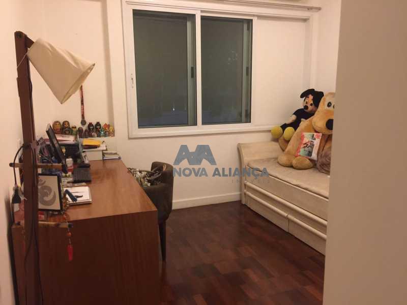 6eb85aba-1f64-4335-bdbc-5bea6c - Apartamento à venda Avenida General San Martin,Leblon, Rio de Janeiro - R$ 3.740.000 - IA31637 - 16