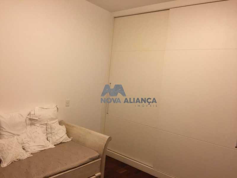 f4c6e57a-3e4e-43df-bdbc-95e16f - Apartamento à venda Avenida General San Martin,Leblon, Rio de Janeiro - R$ 3.740.000 - IA31637 - 17
