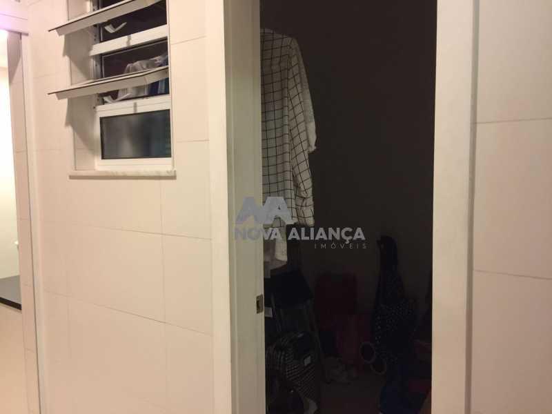 85e8232c-fe9a-416f-835b-7a4017 - Apartamento à venda Avenida General San Martin,Leblon, Rio de Janeiro - R$ 3.740.000 - IA31637 - 26