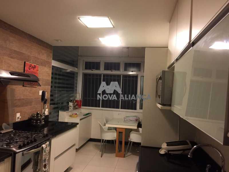 92c22b6b-37b4-429f-b936-04479d - Apartamento à venda Avenida General San Martin,Leblon, Rio de Janeiro - R$ 3.740.000 - IA31637 - 24