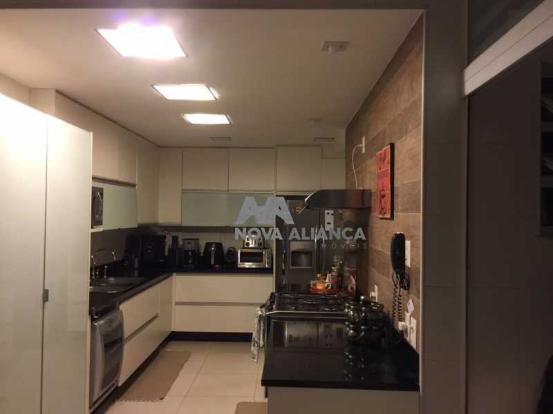 d7d46438-a589-4b71-9608-1fc6bc - Apartamento à venda Avenida General San Martin,Leblon, Rio de Janeiro - R$ 3.740.000 - IA31637 - 22