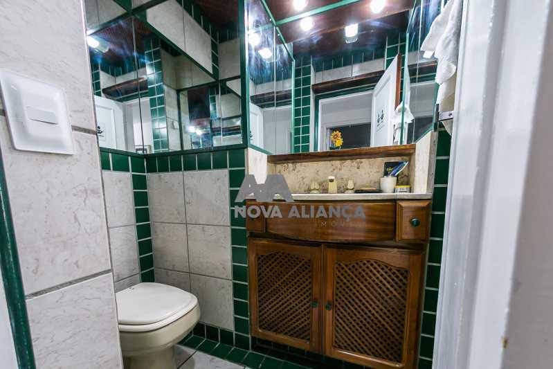 _MG_9896 - Apartamento à venda Rua Vinícius de Moraes,Ipanema, Rio de Janeiro - R$ 1.480.000 - IA31767 - 18