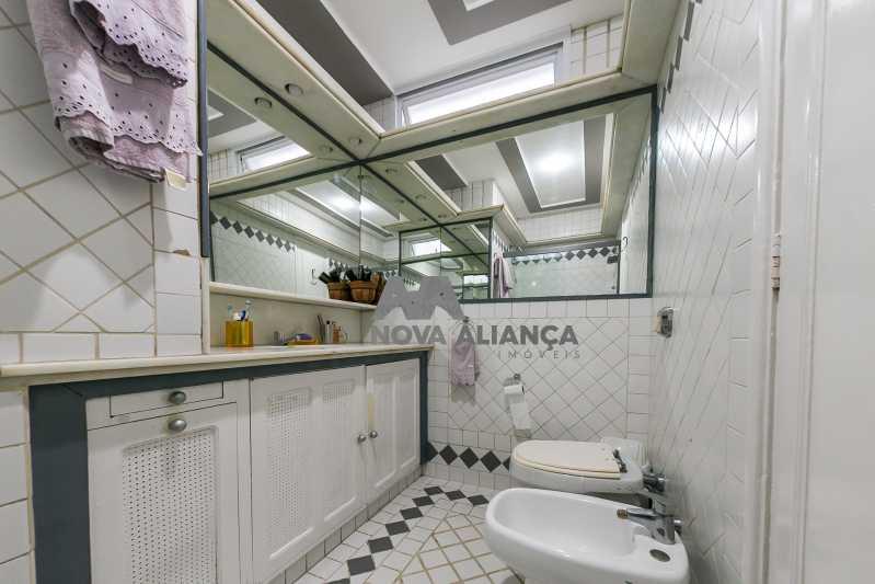 _MG_9901 - Apartamento à venda Rua Vinícius de Moraes,Ipanema, Rio de Janeiro - R$ 1.480.000 - IA31767 - 19