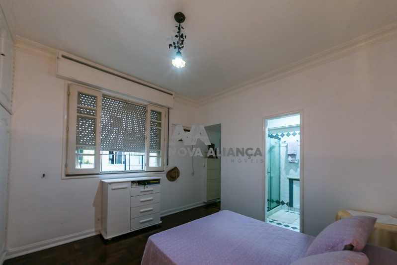 _MG_9902 - Apartamento à venda Rua Vinícius de Moraes,Ipanema, Rio de Janeiro - R$ 1.480.000 - IA31767 - 13