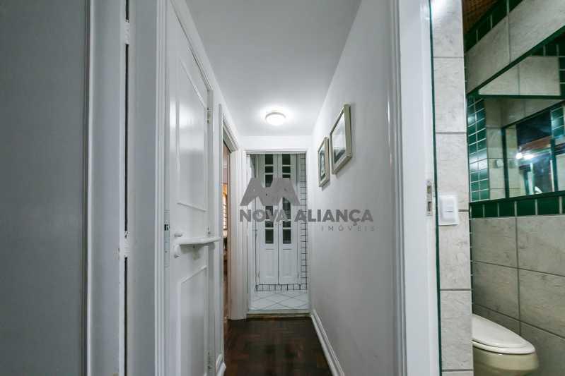 _MG_9903 - Apartamento à venda Rua Vinícius de Moraes,Ipanema, Rio de Janeiro - R$ 1.480.000 - IA31767 - 23