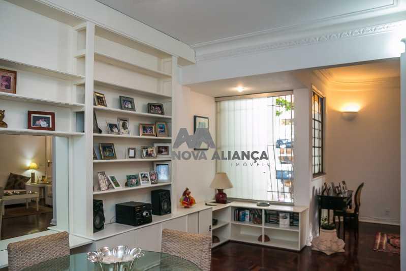 IMG_9883 - Apartamento à venda Rua Vinícius de Moraes,Ipanema, Rio de Janeiro - R$ 1.480.000 - IA31767 - 6