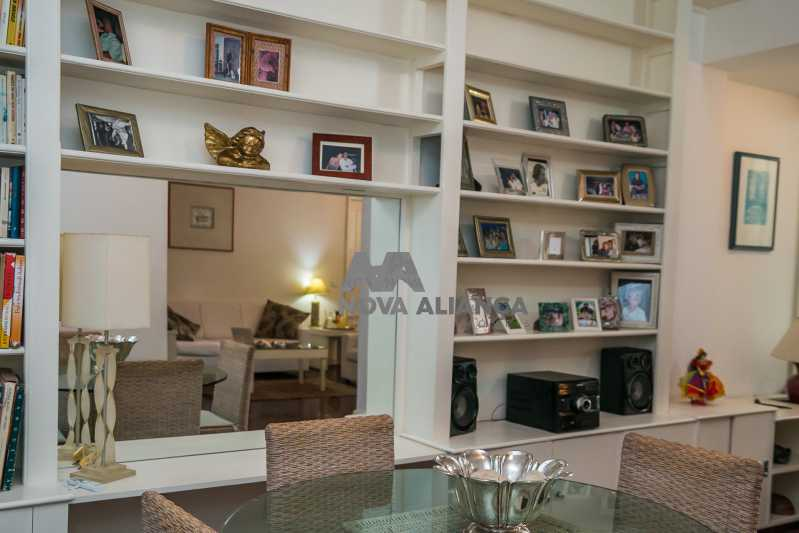 IMG_9884 - Apartamento à venda Rua Vinícius de Moraes,Ipanema, Rio de Janeiro - R$ 1.480.000 - IA31767 - 5