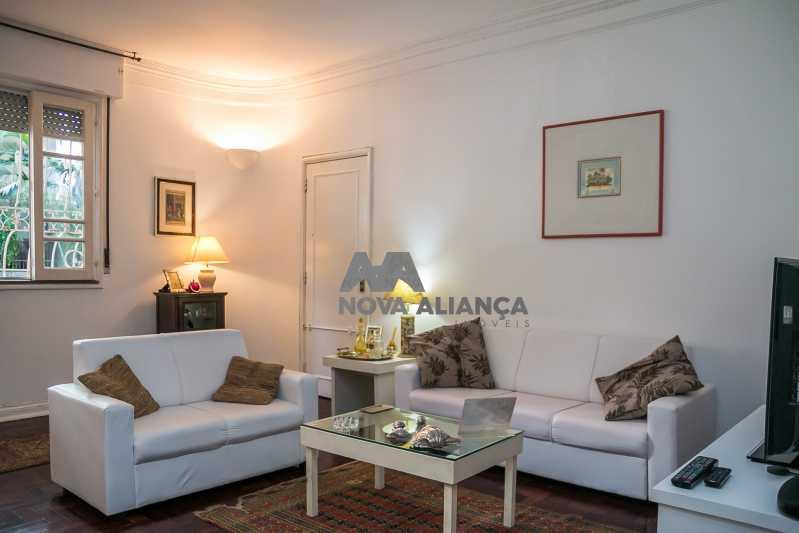 IMG_9885 - Apartamento à venda Rua Vinícius de Moraes,Ipanema, Rio de Janeiro - R$ 1.480.000 - IA31767 - 1