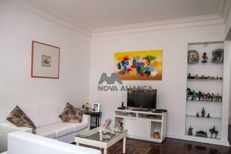 IMG_9886 - Apartamento à venda Rua Vinícius de Moraes,Ipanema, Rio de Janeiro - R$ 1.480.000 - IA31767 - 8