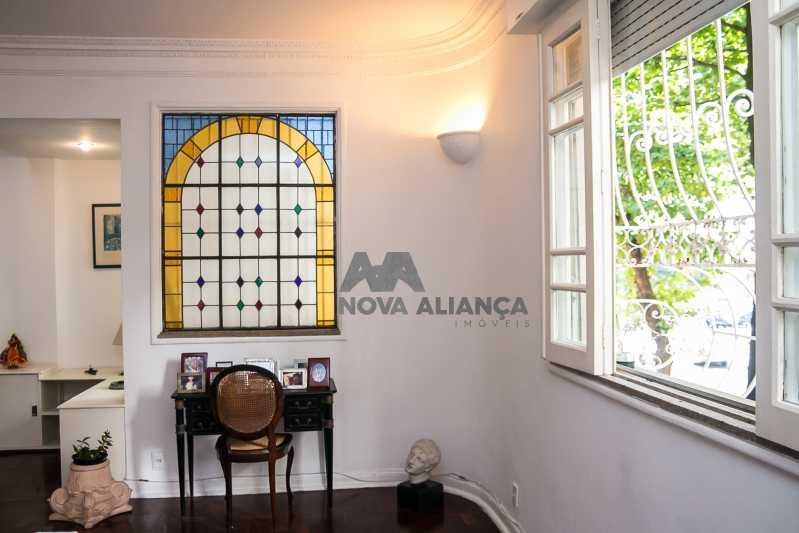 IMG_9887 - Apartamento à venda Rua Vinícius de Moraes,Ipanema, Rio de Janeiro - R$ 1.480.000 - IA31767 - 7