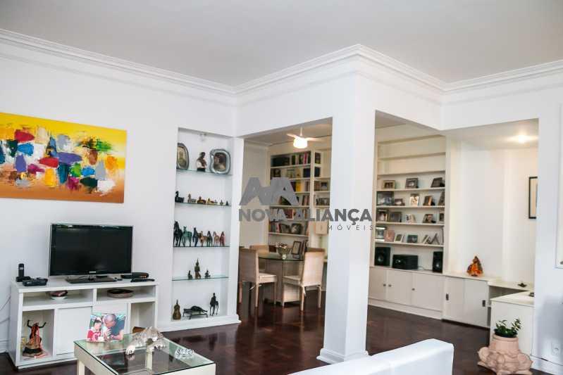IMG_9888 - Apartamento à venda Rua Vinícius de Moraes,Ipanema, Rio de Janeiro - R$ 1.480.000 - IA31767 - 9