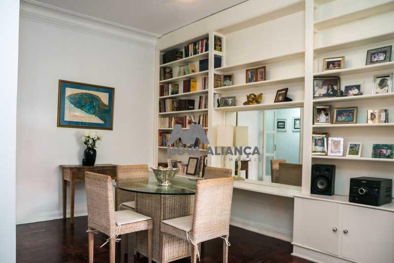 IMG_9889 - Apartamento à venda Rua Vinícius de Moraes,Ipanema, Rio de Janeiro - R$ 1.480.000 - IA31767 - 10
