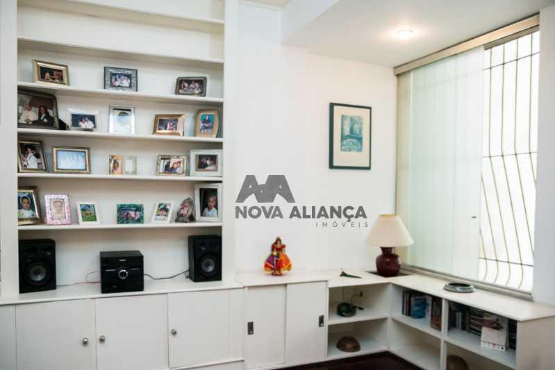 IMG_9890 - Apartamento à venda Rua Vinícius de Moraes,Ipanema, Rio de Janeiro - R$ 1.480.000 - IA31767 - 11