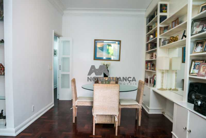 IMG_9891 - Apartamento à venda Rua Vinícius de Moraes,Ipanema, Rio de Janeiro - R$ 1.480.000 - IA31767 - 12
