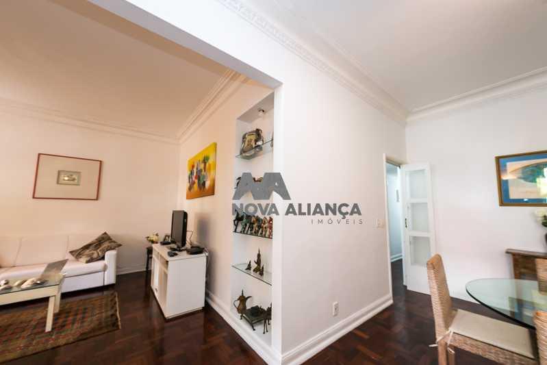 IMG_9893 - Apartamento à venda Rua Vinícius de Moraes,Ipanema, Rio de Janeiro - R$ 1.480.000 - IA31767 - 4