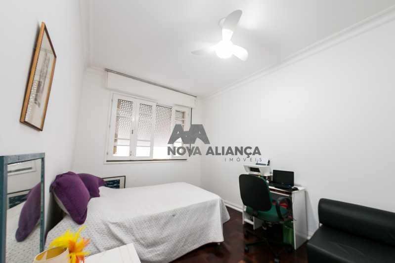 IMG_9894 - Apartamento à venda Rua Vinícius de Moraes,Ipanema, Rio de Janeiro - R$ 1.480.000 - IA31767 - 16