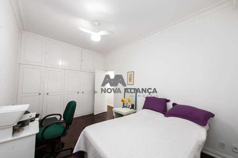 IMG_9895 - Apartamento à venda Rua Vinícius de Moraes,Ipanema, Rio de Janeiro - R$ 1.480.000 - IA31767 - 17