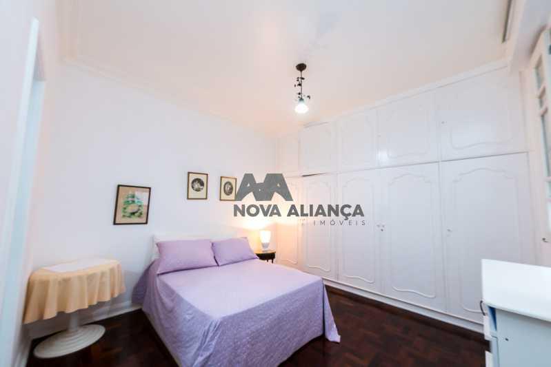 IMG_9898 - Apartamento à venda Rua Vinícius de Moraes,Ipanema, Rio de Janeiro - R$ 1.480.000 - IA31767 - 14