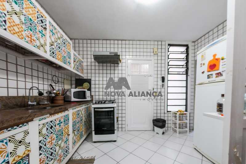 IMG_9907 - Apartamento à venda Rua Vinícius de Moraes,Ipanema, Rio de Janeiro - R$ 1.480.000 - IA31767 - 21