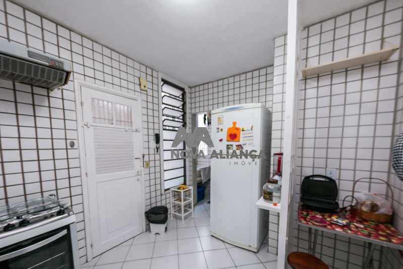 IMG_9908 - Apartamento à venda Rua Vinícius de Moraes,Ipanema, Rio de Janeiro - R$ 1.480.000 - IA31767 - 22
