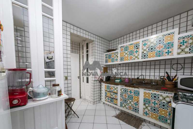 IMG_9909 - Apartamento à venda Rua Vinícius de Moraes,Ipanema, Rio de Janeiro - R$ 1.480.000 - IA31767 - 20