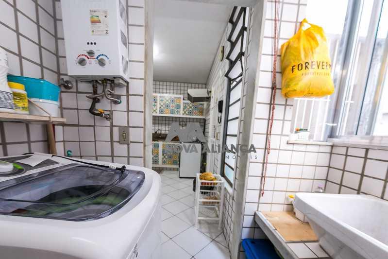 IMG_9910 - Apartamento à venda Rua Vinícius de Moraes,Ipanema, Rio de Janeiro - R$ 1.480.000 - IA31767 - 24