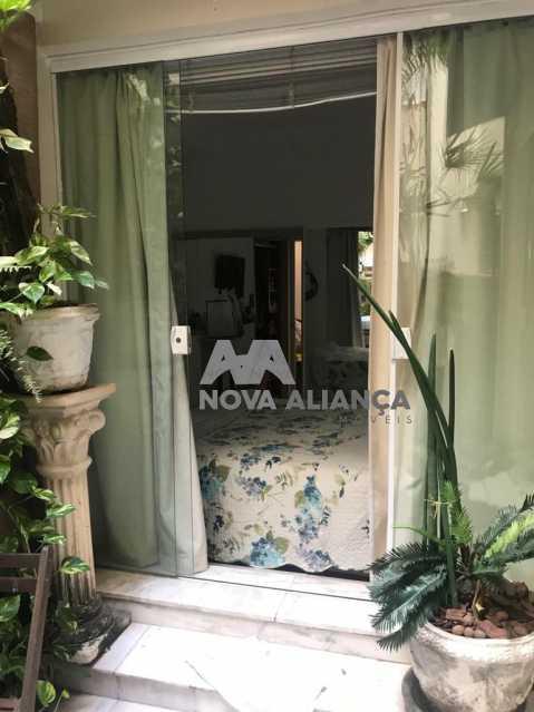 8ef7d13c-32f8-46dc-99c6-84293d - Apartamento à venda Rua Aristides Espinola,Leblon, Rio de Janeiro - R$ 4.400.000 - IA31775 - 12