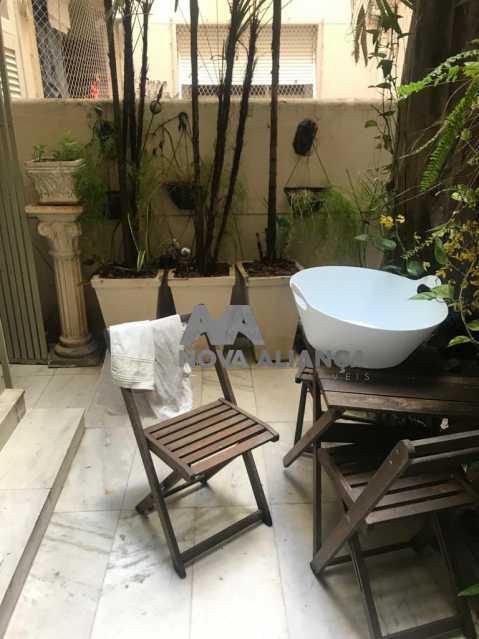 9a3fbe56-830e-4fed-89c7-9451ba - Apartamento à venda Rua Aristides Espinola,Leblon, Rio de Janeiro - R$ 4.400.000 - IA31775 - 13