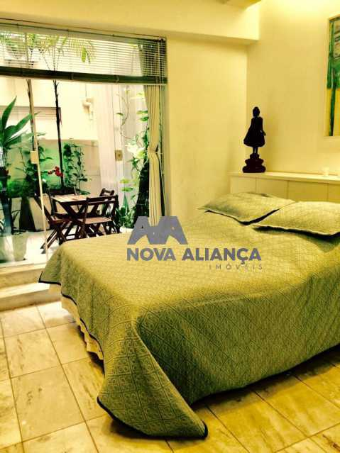 1d0491b0-68d9-45e1-911d-04a0f7 - Apartamento à venda Rua Aristides Espinola,Leblon, Rio de Janeiro - R$ 4.400.000 - IA31775 - 15