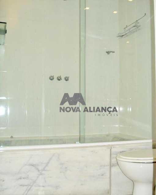 054e33fa-e991-47dc-9249-58024c - Apartamento à venda Rua Aristides Espinola,Leblon, Rio de Janeiro - R$ 4.400.000 - IA31775 - 20