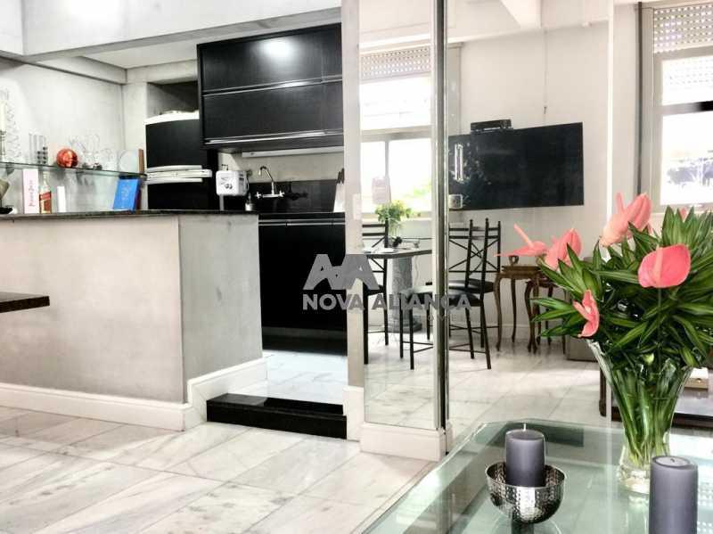 54fcb48b-dc96-40ed-bddc-6ca7ac - Apartamento à venda Rua Aristides Espinola,Leblon, Rio de Janeiro - R$ 4.400.000 - IA31775 - 10