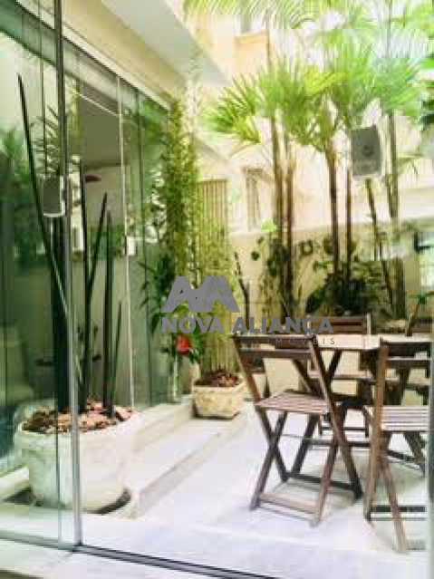02494e50-9127-45bd-9f7b-80f65b - Apartamento à venda Rua Aristides Espinola,Leblon, Rio de Janeiro - R$ 4.400.000 - IA31775 - 16