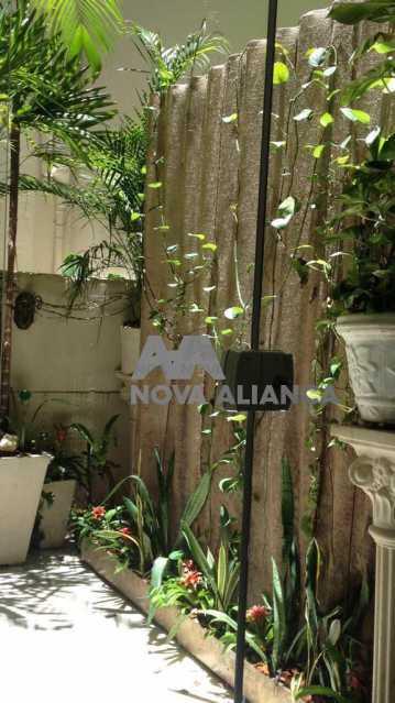 6844f6d6-9236-4675-854b-781b5e - Apartamento à venda Rua Aristides Espinola,Leblon, Rio de Janeiro - R$ 4.400.000 - IA31775 - 18