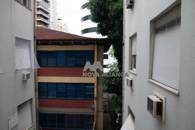 IMG_7096 - Apartamento à venda Rua Barão da Torre,Ipanema, Rio de Janeiro - R$ 1.400.000 - IA31828 - 8