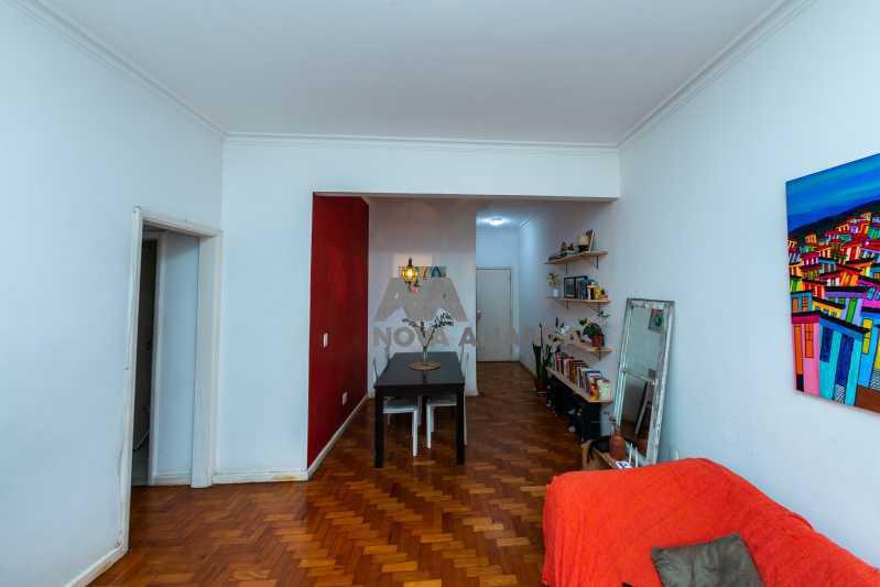 IMG_7110 - Apartamento à venda Rua Barão da Torre,Ipanema, Rio de Janeiro - R$ 1.400.000 - IA31828 - 5