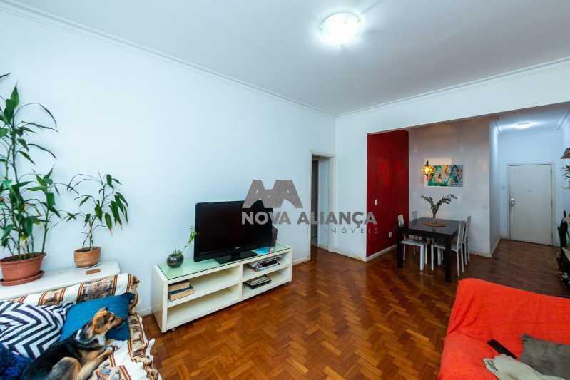 IMG_7111 - Apartamento à venda Rua Barão da Torre,Ipanema, Rio de Janeiro - R$ 1.400.000 - IA31828 - 4