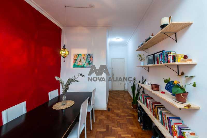IMG_7112 - Apartamento à venda Rua Barão da Torre,Ipanema, Rio de Janeiro - R$ 1.400.000 - IA31828 - 6