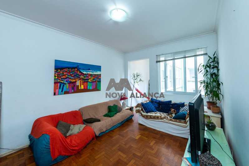 IMG_7113 - Apartamento à venda Rua Barão da Torre,Ipanema, Rio de Janeiro - R$ 1.400.000 - IA31828 - 7