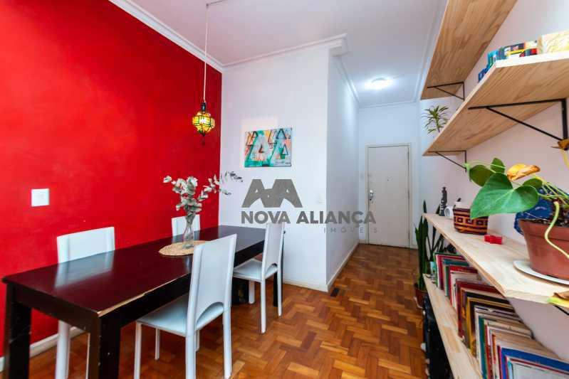 IMG_7116 - Apartamento à venda Rua Barão da Torre,Ipanema, Rio de Janeiro - R$ 1.400.000 - IA31828 - 10