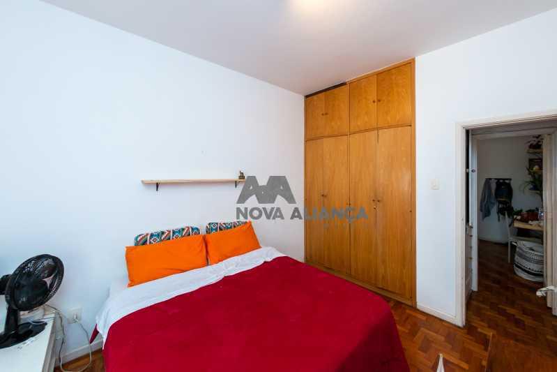 IMG_7118 - Apartamento à venda Rua Barão da Torre,Ipanema, Rio de Janeiro - R$ 1.400.000 - IA31828 - 12