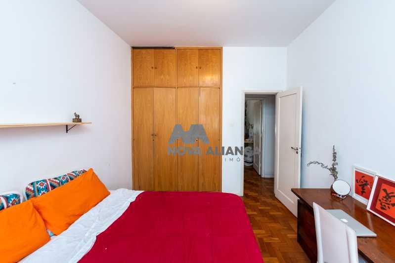 IMG_7119 - Apartamento à venda Rua Barão da Torre,Ipanema, Rio de Janeiro - R$ 1.400.000 - IA31828 - 13