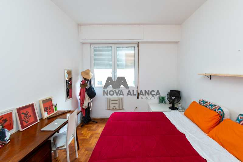IMG_7120 - Apartamento à venda Rua Barão da Torre,Ipanema, Rio de Janeiro - R$ 1.400.000 - IA31828 - 14