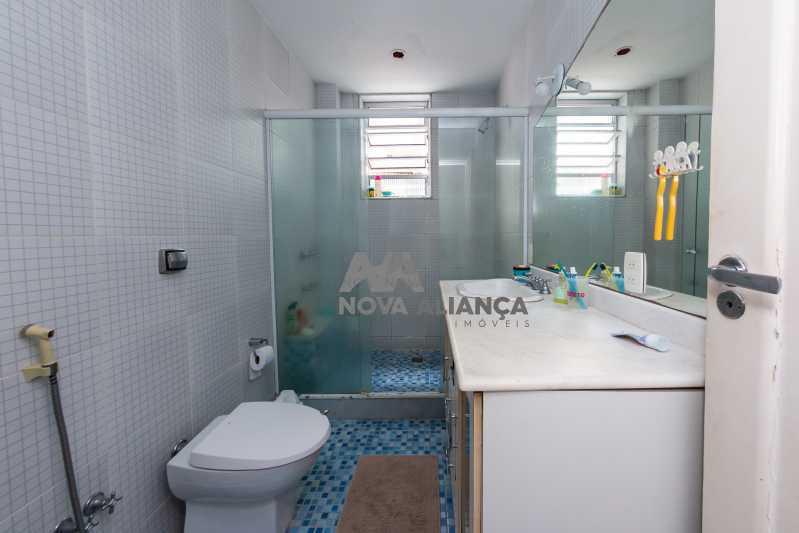 IMG_7121 - Apartamento à venda Rua Barão da Torre,Ipanema, Rio de Janeiro - R$ 1.400.000 - IA31828 - 15